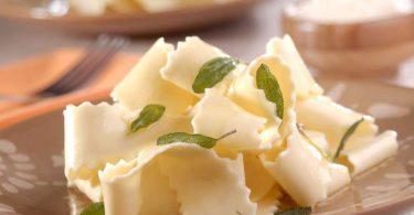 Conheça a história a origem e como surgiu a manteiga