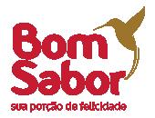 Blog Bom Sabor