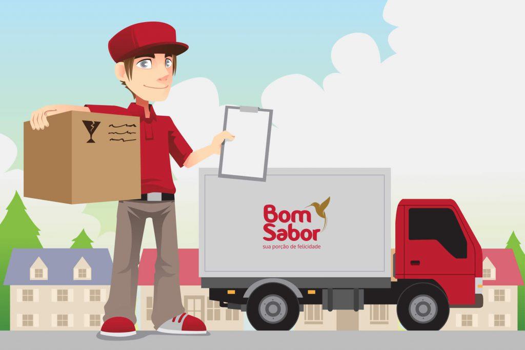 Como montar um Delivery de sucesso em poucos passos