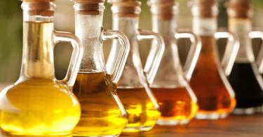 Vinagre conheça a origem história principais tipos e benefícios