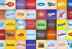 A aparência de uma empresa é muito importante, e o design gráfico tem um papel crucial nesse quesito. O logotipo da sua empresa é como seus clientes lembrarão da marca!