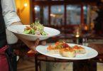 nós preparamos 8 dicas essenciais que ajudarão você a aumentar a lucratividade do seu restaurante.