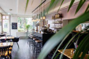Pós-Covid-19: como os restaurantes precisarão se adaptar?