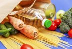Alimentação e Covid-19 - Tudo o que você precisa saber