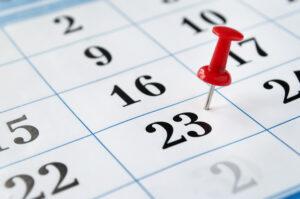 Calendário Hoteleiro: como potencializar as datas comemorativas