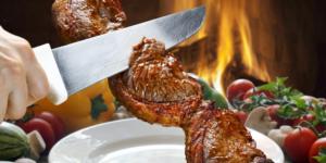 Consumo de carne no Brasil atinge menor nível desde 1996