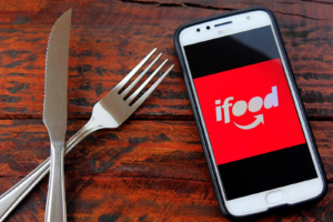 iFood amplia programa de descontos para restaurantes cadastrados