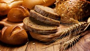 Alimentos integrais terão novas regras a partir de 2022