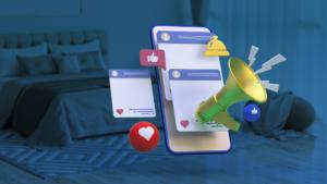 Facebook Ads para Hotelaria por Hotel Academy