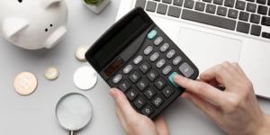Equipe econômica do governo prepara pacote para estimular crédito no País