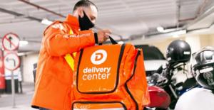 Delivery Center lança solução de integração para restaurantes de rua